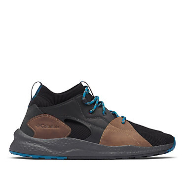 Men's SH/FT OutDry™ Mid Shoe , front
