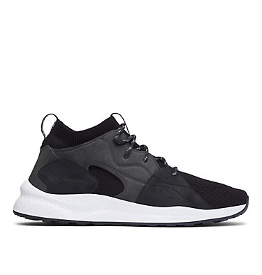 Sneaker Mid SH/FT™ OutDry™ Homme , front