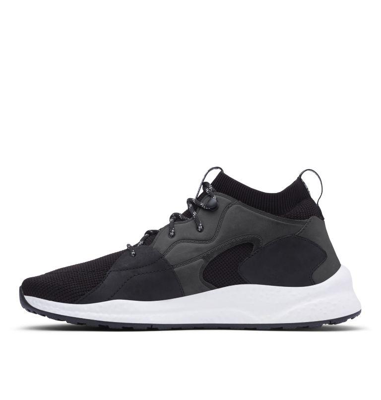 Sneaker Mid SH/FT™ OutDry™ Homme Sneaker Mid SH/FT™ OutDry™ Homme, medial