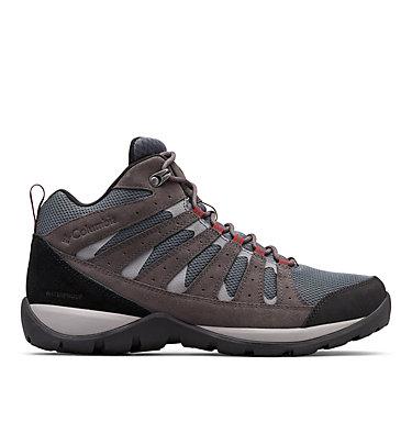 Men's Redmond V2 Mid Waterproof Shoe , front
