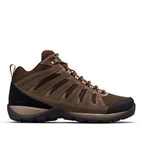 Chaussures mi-hautes imperméables Redmond™ V2 pour homme