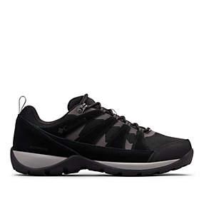 Men's Redmond™ V2 Waterproof Hiking Shoe - Wide
