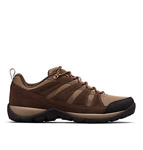 c6ccd2752e73e4 Men's Hiking Shoes - Free Shipping for Members | Columbia