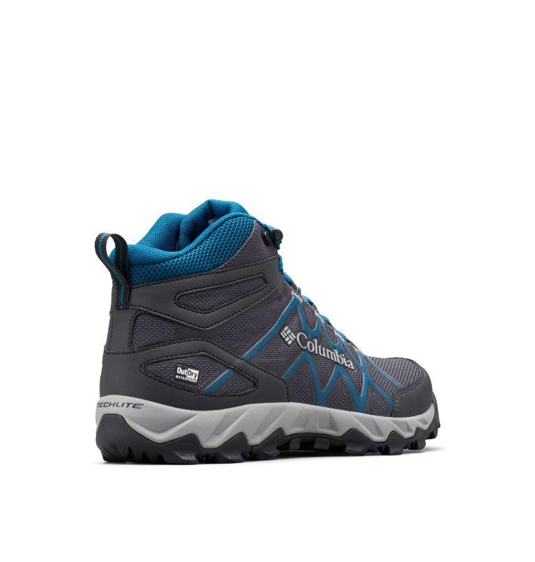 Peakfreak X2 Mid OutDry™ Schuh für Damen Peakfreak X2 Mid OutDry™ Schuh für Damen, 3/4 back