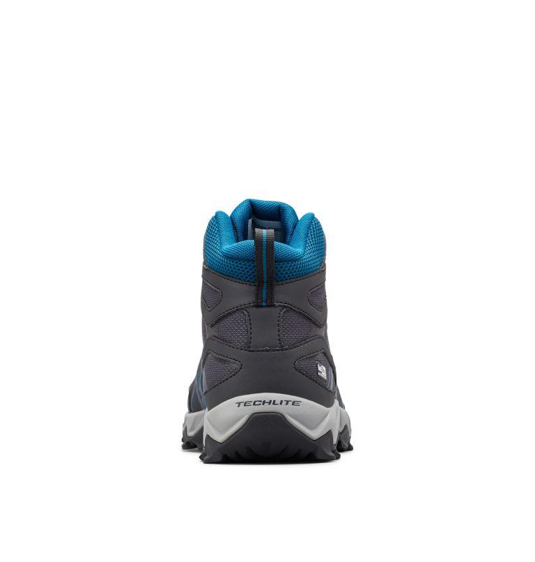 Peakfreak X2 Mid OutDry™ Schuh für Damen Peakfreak X2 Mid OutDry™ Schuh für Damen, back