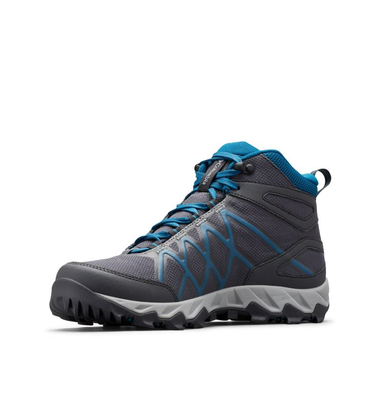 Peakfreak X2 Mid OutDry™ Schuh für Damen Peakfreak X2 Mid OutDry™ Schuh für Damen
