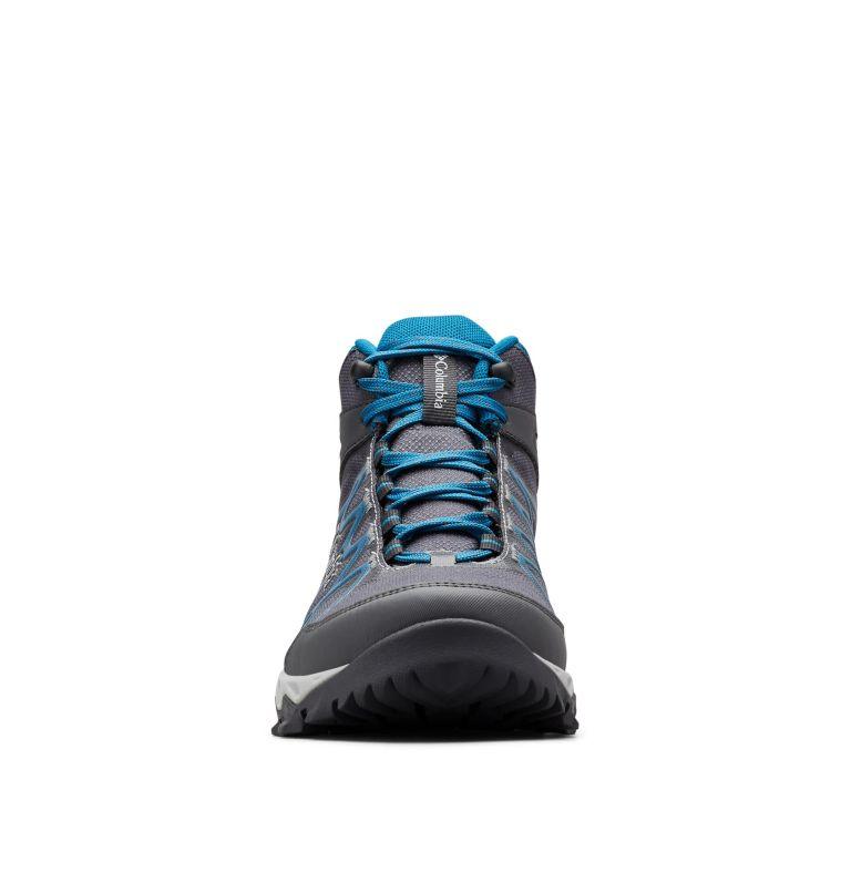 Peakfreak X2 Mid OutDry™ Schuh für Damen Peakfreak X2 Mid OutDry™ Schuh für Damen, toe