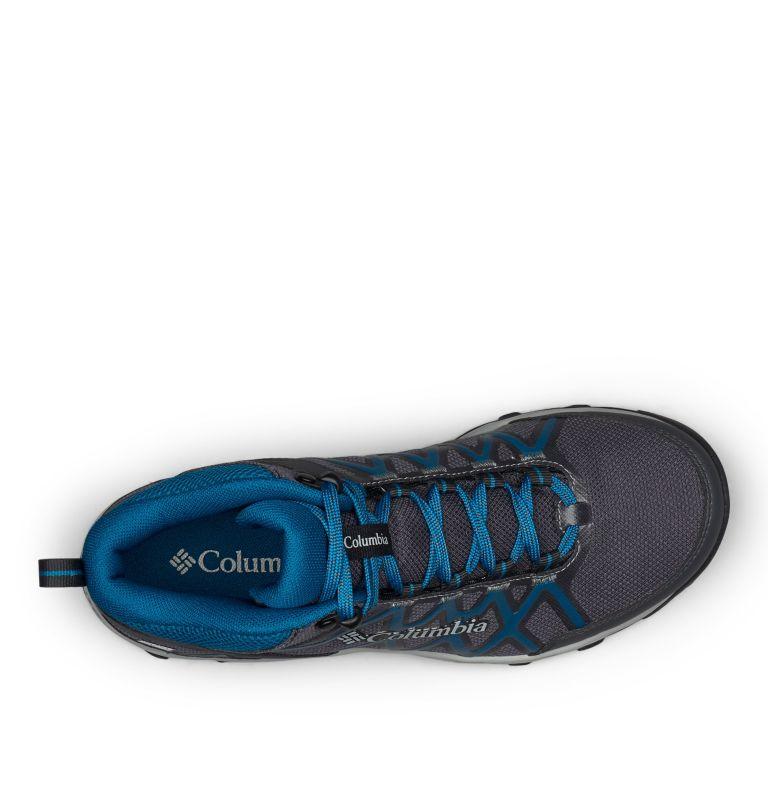 Peakfreak X2 Mid OutDry™ Schuh für Damen Peakfreak X2 Mid OutDry™ Schuh für Damen, top