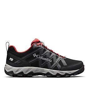 Women's Peakfreak™ X2 OutDry Shoe