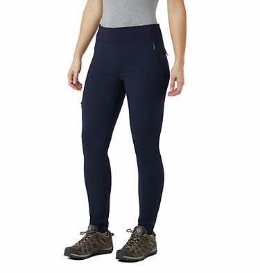 Women's Roffe Ridge™ Trail Pant , front