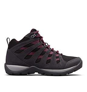 Women's Redmond™ V2 Waterproof Mid Hiking Boot