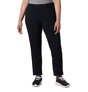 Women's Bryce Canyon™ II Pant - Plus Size