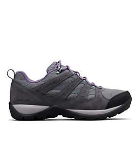 Women's Redmond™ V2 Waterproof Hiking Shoe
