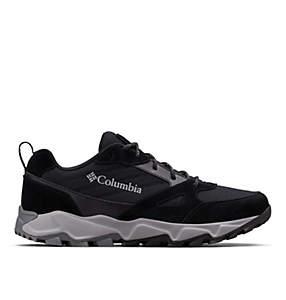 Men's IVO Trail™ Shoe