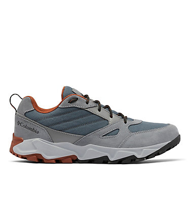 Men's IVO Trail Shoe , front