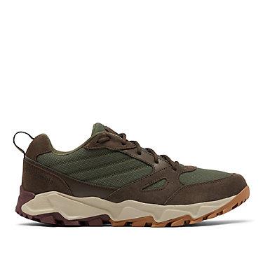 Men's IVO Trail Shoe , front