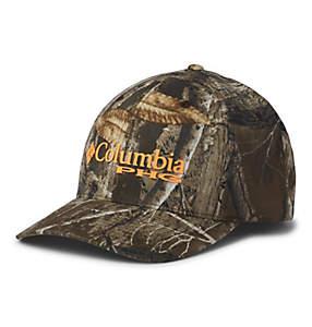 Casquette camouflage PHG™