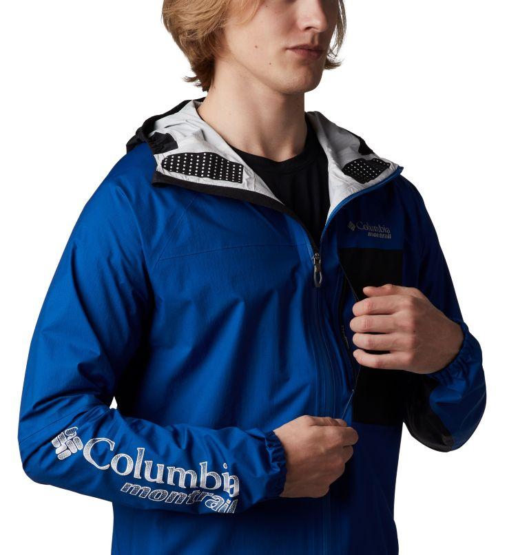 Men's Rogue Runner Wind Jacket Men's Rogue Runner Wind Jacket, a1