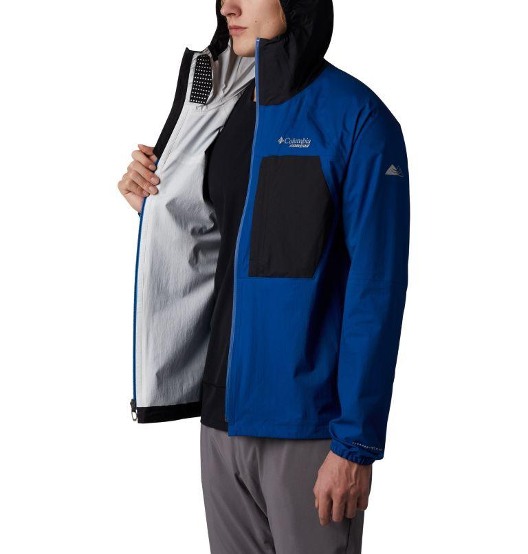 Men's Rogue Runner Wind Jacket Men's Rogue Runner Wind Jacket, a2