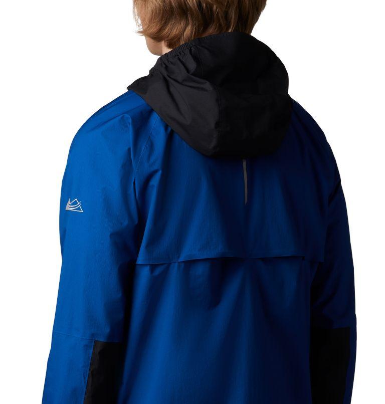 Men's Rogue Runner Wind Jacket Men's Rogue Runner Wind Jacket, a3