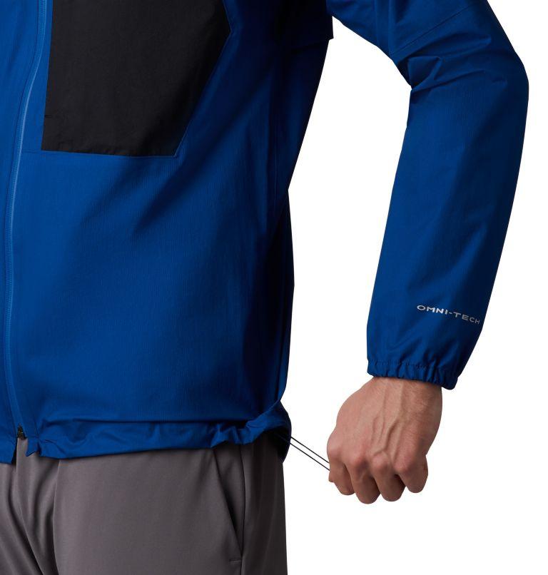Men's Rogue Runner Wind Jacket Men's Rogue Runner Wind Jacket, a4