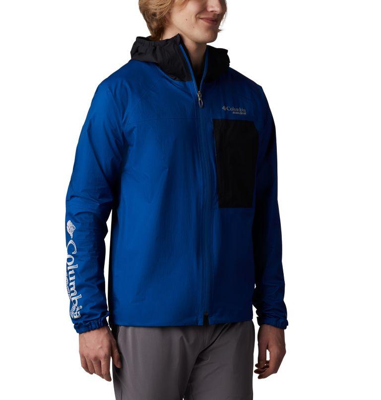 Men's Rogue Runner Wind Jacket Men's Rogue Runner Wind Jacket, front