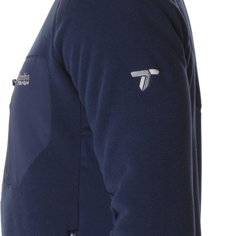 Men's Titan Pass 2.0 II Fleece Jacket Men's Titan Pass 2.0 II Fleece Jacket, a3