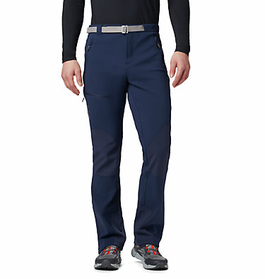 Men's Titan Ridge 2.0 Pant , front