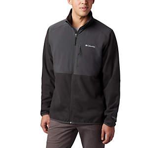 Men's Teihen Trails™ Fleece Full Zip