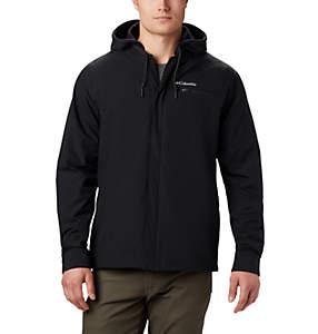 Men's Tech Trail™ Shirt Jacket Interchange