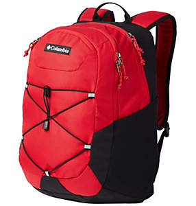 443529d4a4b92 Backpacks - Hiking and School Bags | Columbia Sportswear