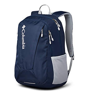 Backpacks - Hiking and School Bags | Columbia