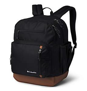 Northern Pass™ II Backpack