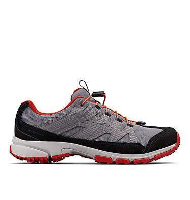 Men's Five Forks Waterproof Shoe , front