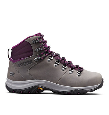 Women's 100MW Titanium OutDry™ Boot , front