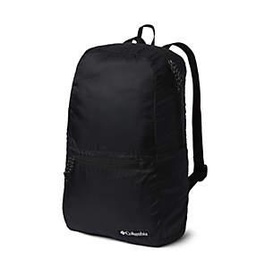 Pocket Daypack II