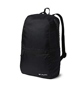 06694c716f Backpacks - Hiking and School Bags | Columbia Sportswear