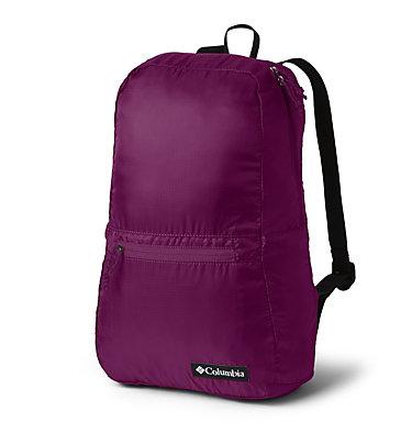 Pocket Daypack II Unisex , front