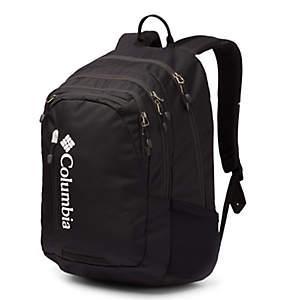38db42c6c0 Backpacks - Hiking and School Bags