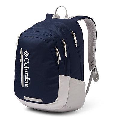Unisex Winchuck™ II Daypack , front