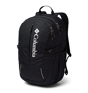 Unisex Eastwind™ II Daypack , front