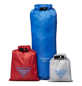 Low Drag™ II Drybag Set