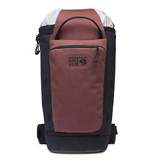 Crag Wagon™ 35 Backpack
