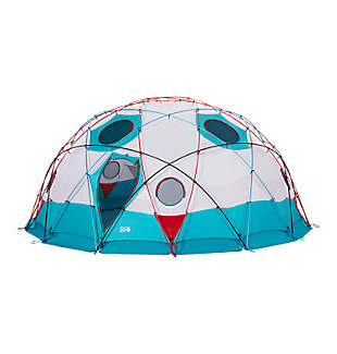 Stronghold™ Dome Tent