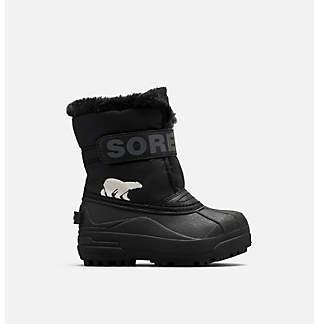 Childrens' Snow Commander™ Boot