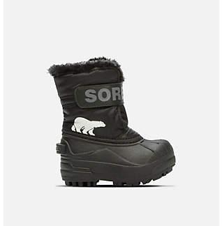 Toddler Snow Commander™ Boot