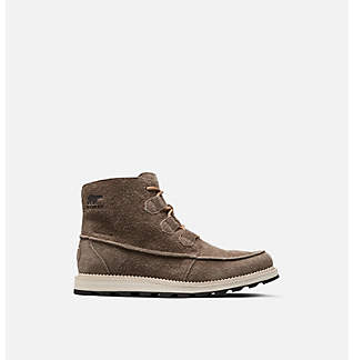 Madson™ Caribou WP Boot