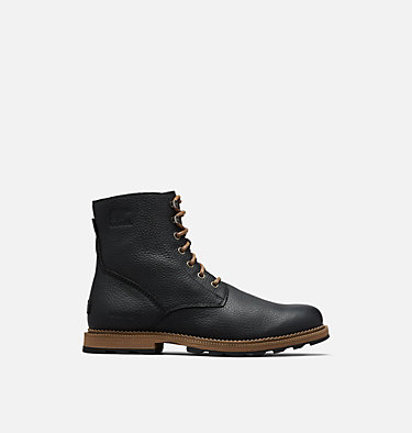 Bota impermeable Madson™ 6 Boot para hombre , front