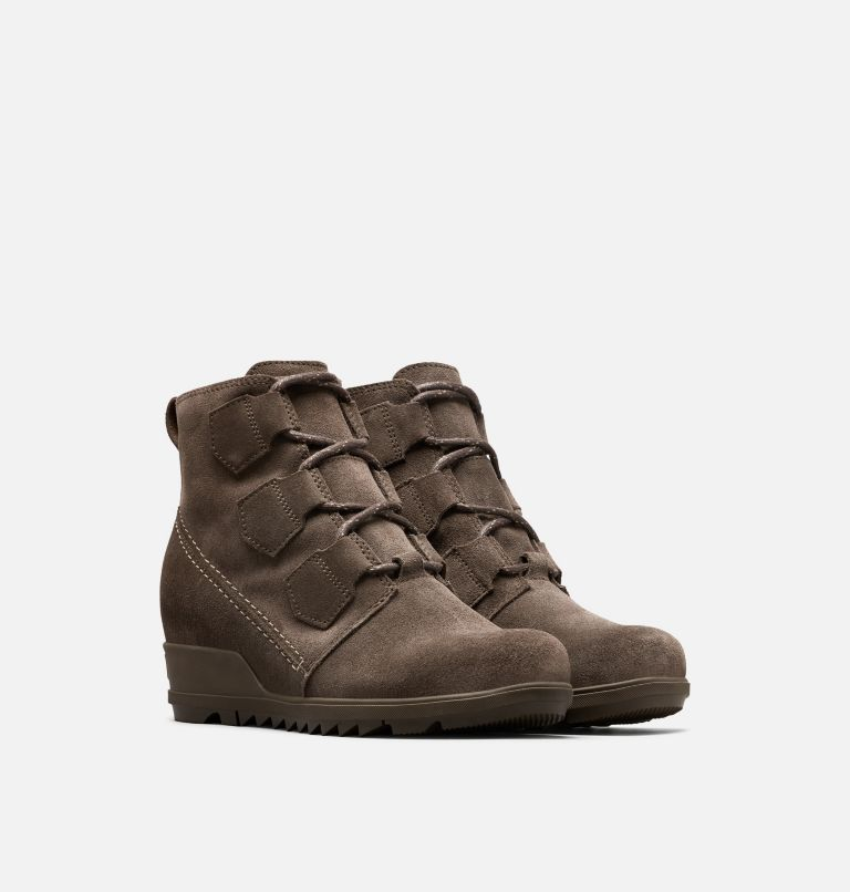 Bota Evie™ Lace para mujer Bota Evie™ Lace para mujer, 3/4 front