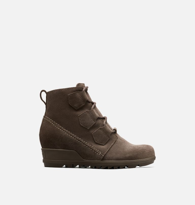 Bota Evie™ Lace para mujer Bota Evie™ Lace para mujer, front